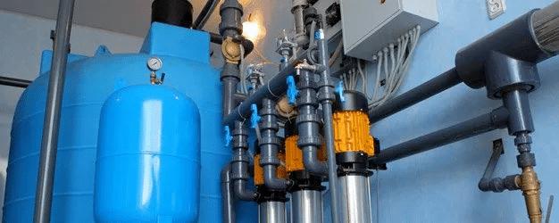 Heat Pump Installation Fairfield County CT