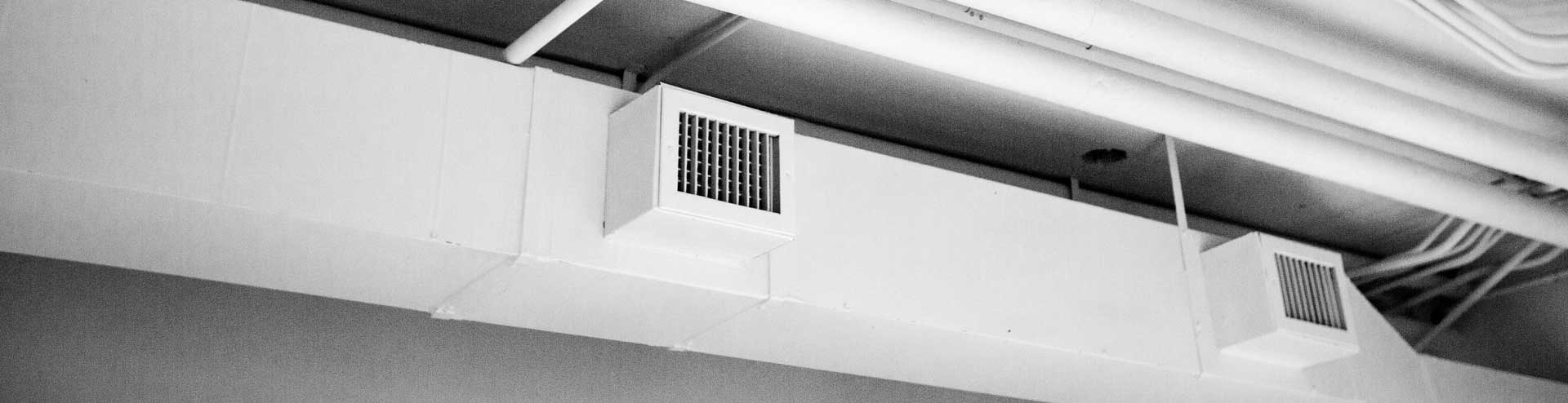 commercial-air-ducts