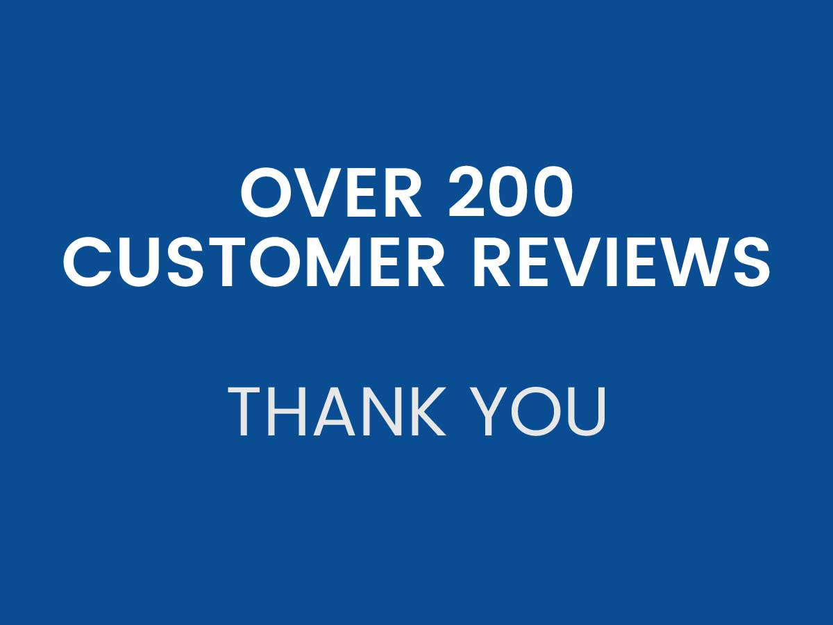 Over-200-Reviews